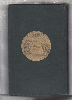 Reminiscences of Abraham Lincoln by Distinguished Men of His Time